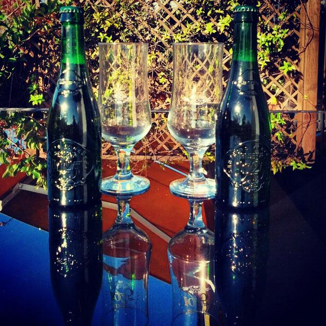 alhambra-reserva-1925-cerveza