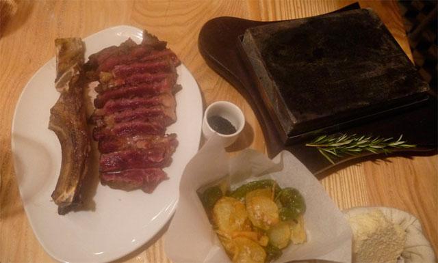 carlota-restaurant-carne-brasa