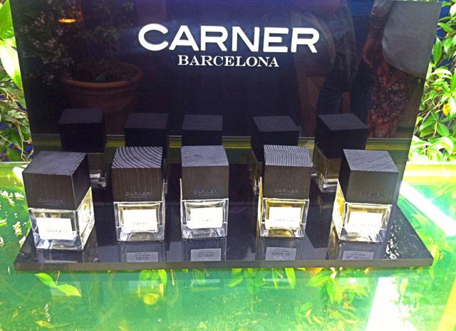carner-barcelona el born
