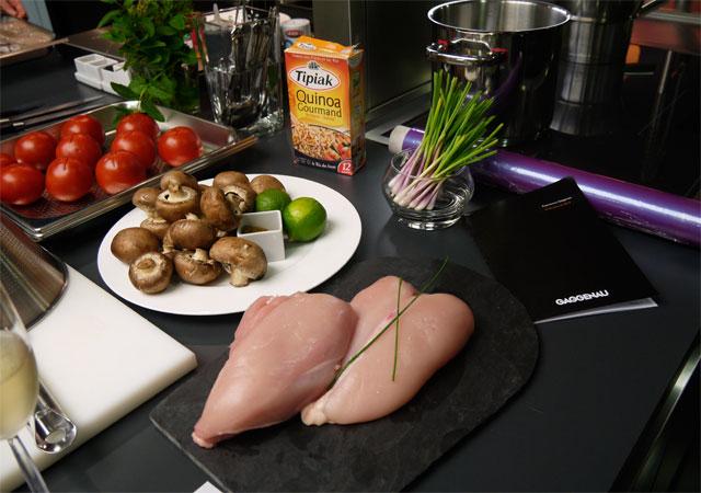 cocina-gaggenau-cooking-space
