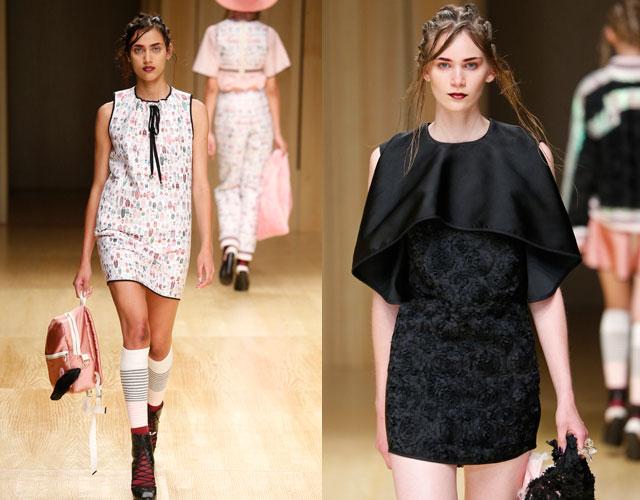 manuel-bolano-vestidos-ss2015