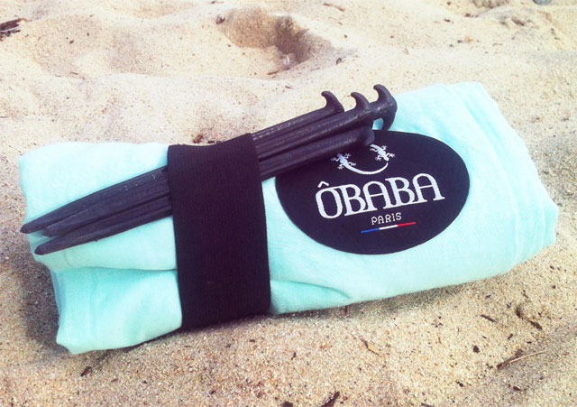 obaba-paris-packaging