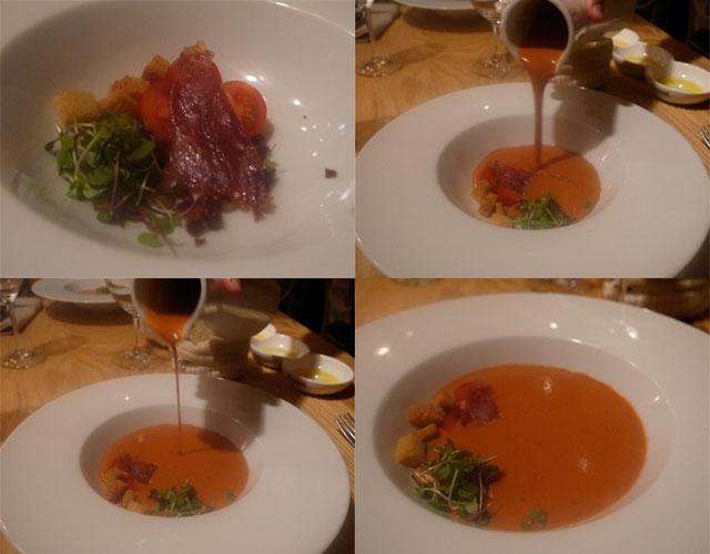gazpacho-cerezas-carlota-restaurant