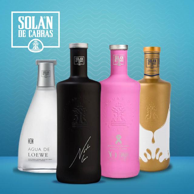 solan-de-cabras-botells-ediciones-especiales
