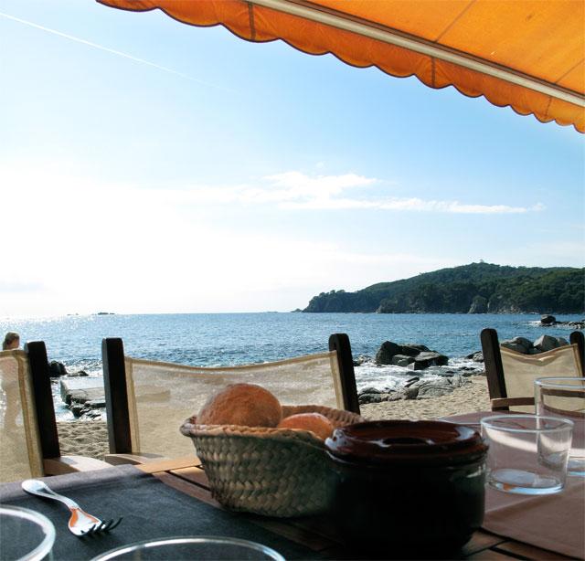 terraza-restaurante-tragamar-costa-brava