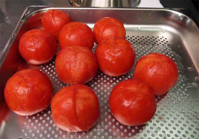 tomate-vapor-gaggenau