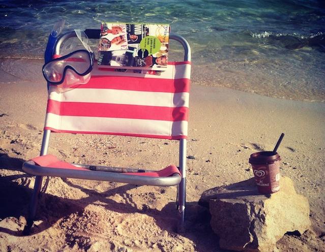 libros de moda lectura verano