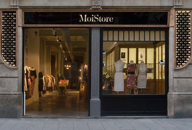MoiStore-tienda-barcelona-entrada