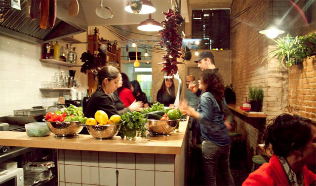 a-tu-bola-barcelona restaurante-street-food-gourmet