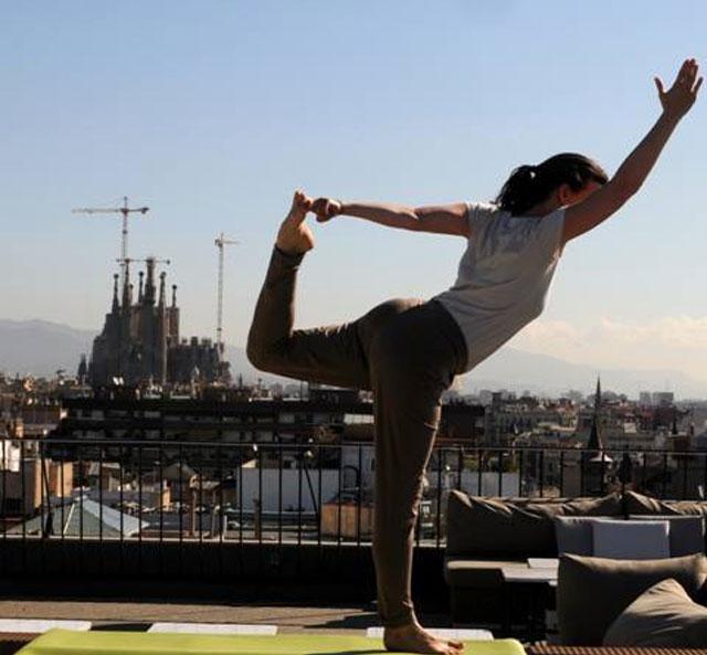 majestic-yoga