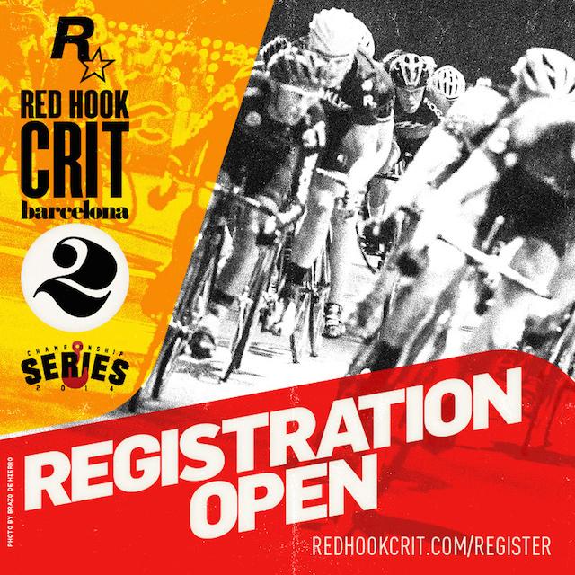 red hook crit barcelona 2014 2 series