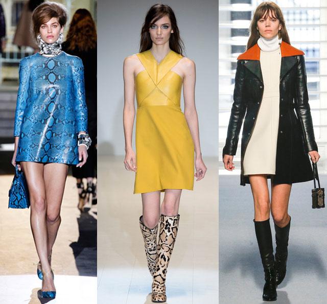 tendencia-moda-invierno-2014-vestido-60