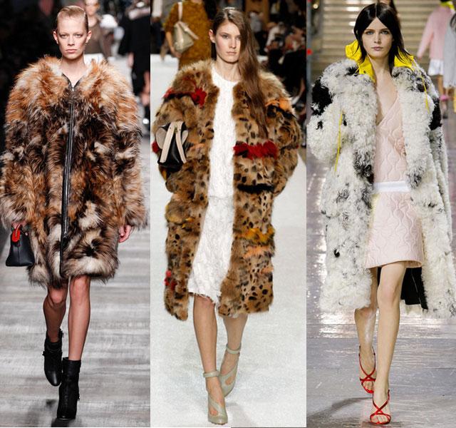 tendencias-de-moda-invierno-2014-abrigos-piel