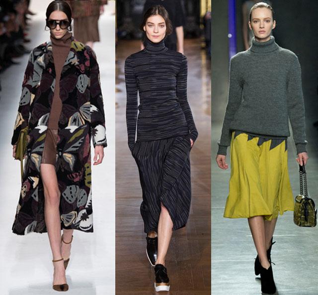 tendencias-de-moda-invierno-2014-jersey-cuello-alto