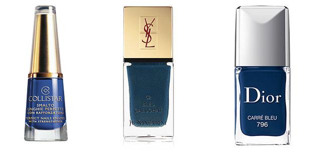 tendencias-esmalte-color-azul