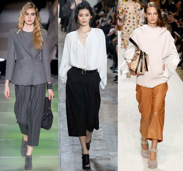 tendencias-moda-fall-2014-pantalones-culotte