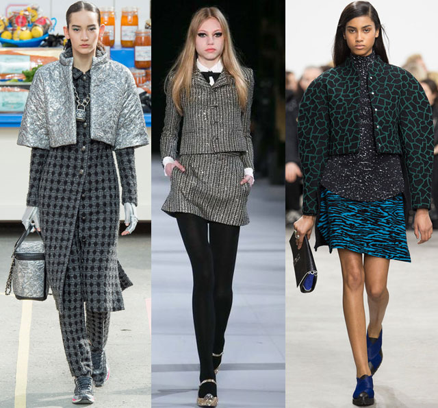 tendencias-moda-invierno-2014-cropped-jacket