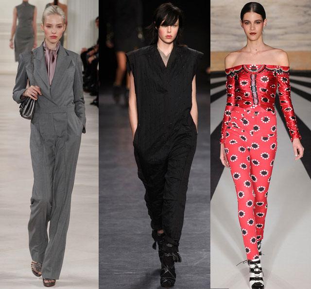 tendencias-moda-invierno-2014-monos