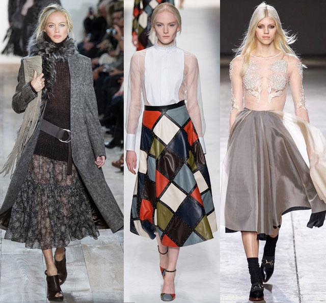 tendencias-moda-oi-2014-falda-vuelo