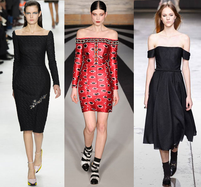 tendencias-moda-prendas-must-have-escote-barco