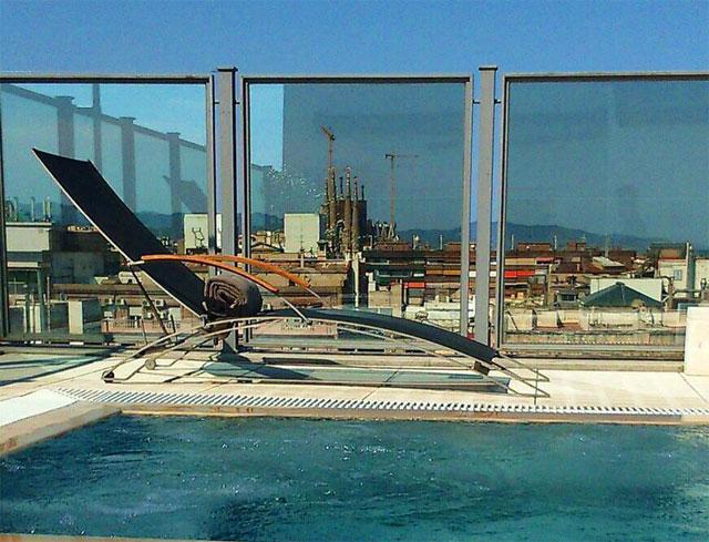terraza-hotel-majestic-piscina