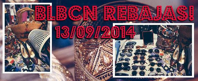 blbcn-mercado-vintage-barcelona-septiembre