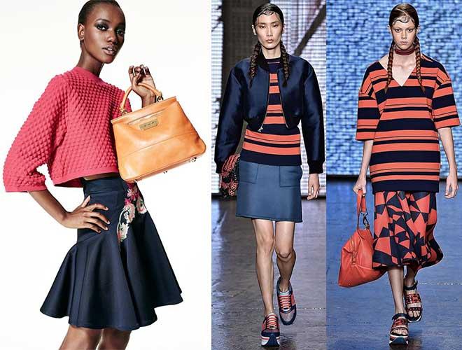 colores de moda pv 2015 patone classic-blue-zac-dkny
