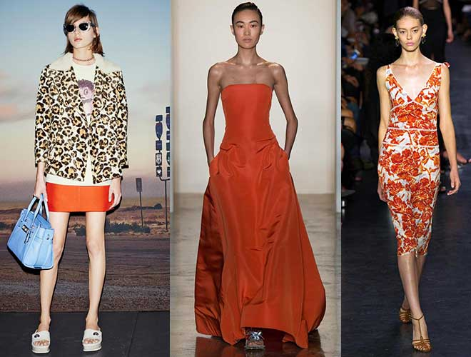 color-trend-ss15-pantone-tangerine-coach-som-altazurra-ss2015