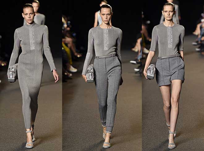 colores-de-moda-primavera-2015-glaciar-grey-Alexander-Wang-ss2015