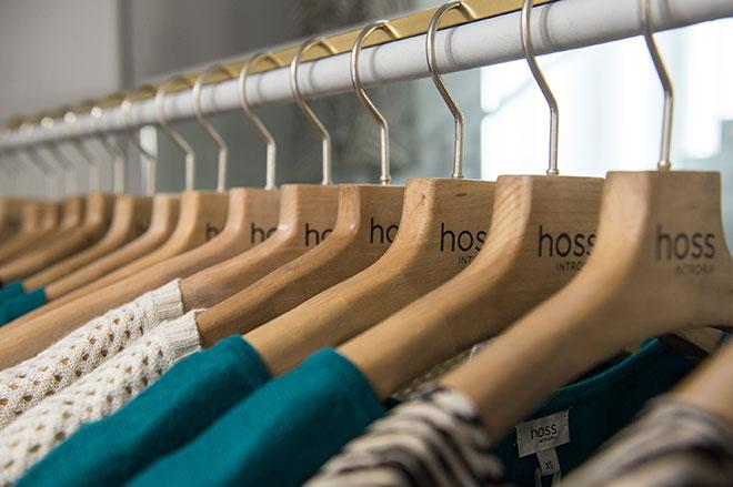 hoss-introppia-tienda-barcelona