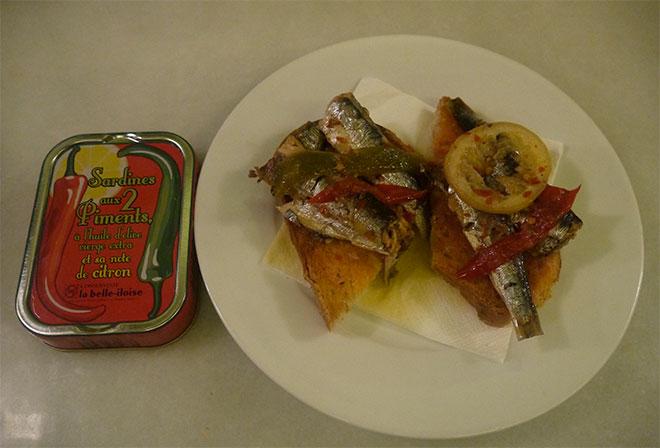 lata-barra-sardinas-lata-ppimiento