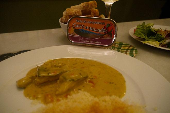 lata-caballa-curry-cous-cous-lata-barra
