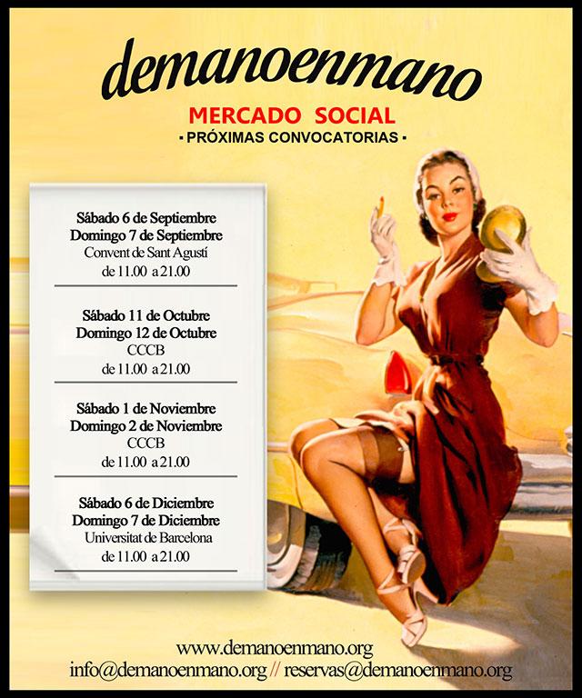 mercadillo-moda-barcelona-demanoenmano-septiembre
