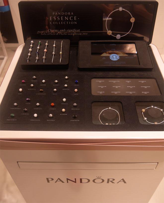 pandora-essence-coleccion-joyas-2014