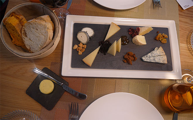 poncelet-cheese-bar-barcelona-seleccion-quesos