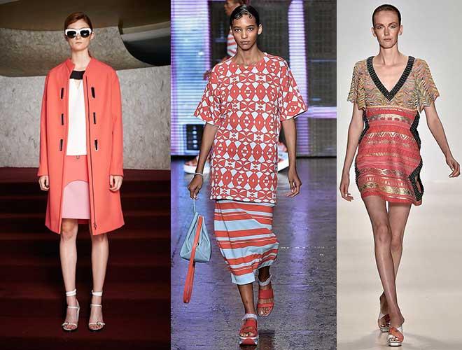 tangerine-colores-moda-primavera-verano-2015-opening-cerimony-dkny-custo