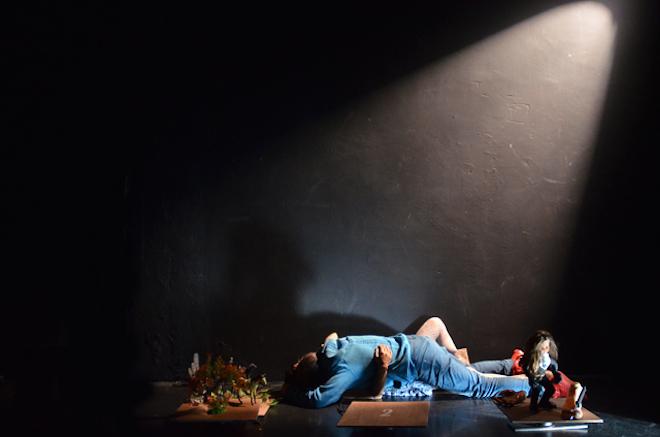 tantarantana_-teatro alternativo en Barcelona barbazul_borja-fernandez-2
