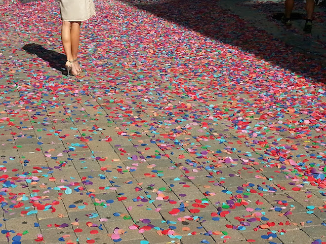 ASF_andorra shopping_confetti