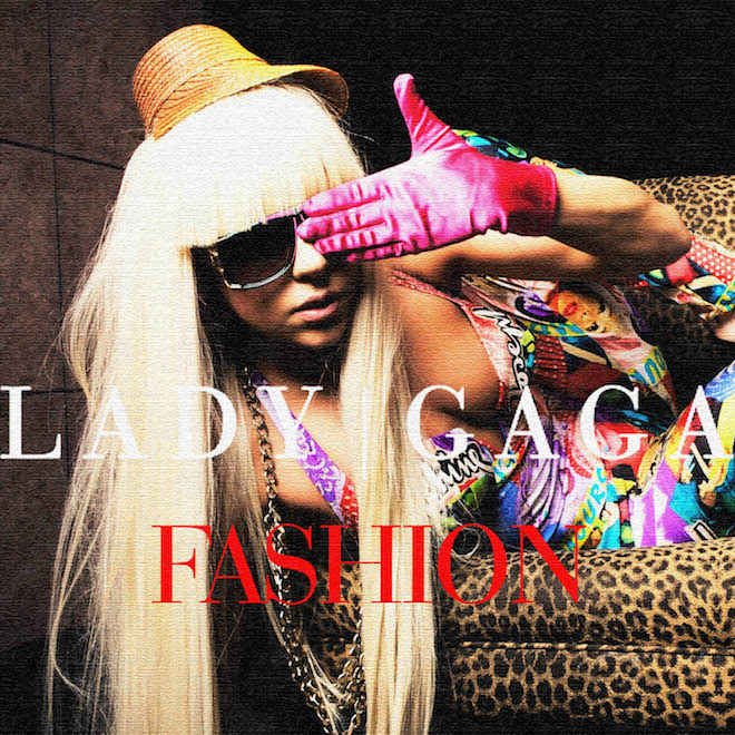 Lady_Gaga_Fashion_Single_Cover_by_djroxx13