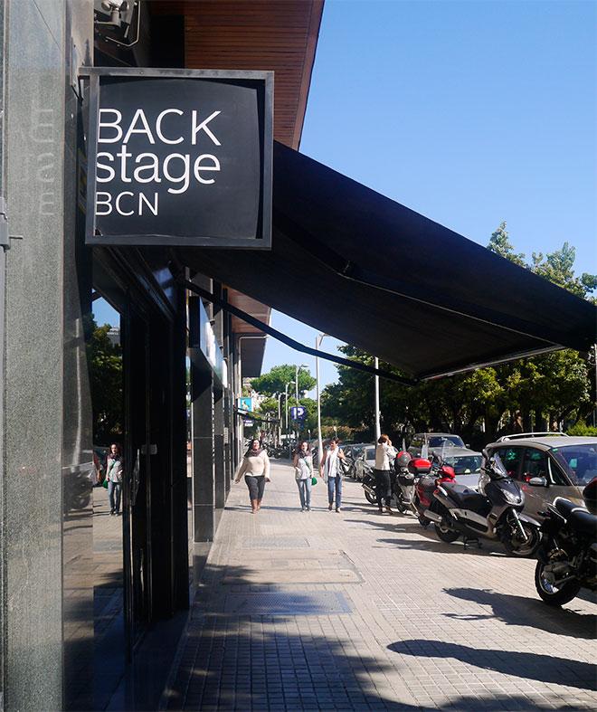 backstage-bcn-salon-peluqueria-barcelona