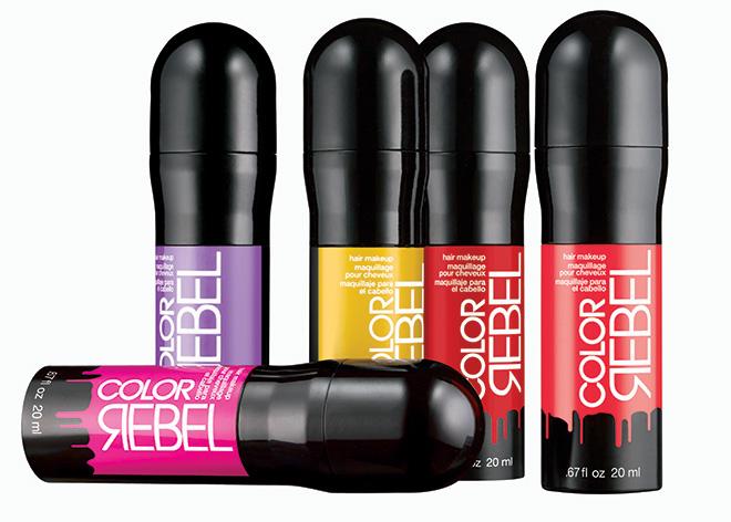 color-rebel-redken