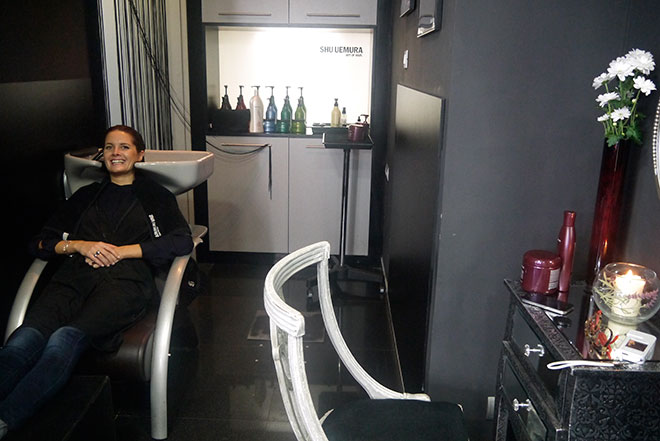 dafne-backstage bcn tratamiento cabello