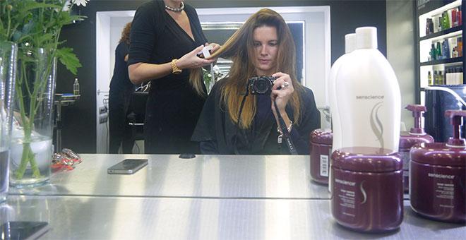 foto-cabello-keraste-backstage-bcn