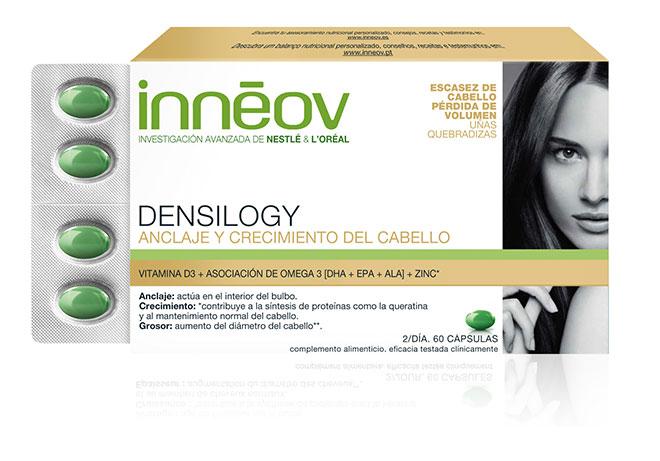 inneov-densiology-loreal-cabello