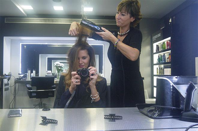 inner-restore-shiseido-backstagebcn-tratamiento-olga-dafne