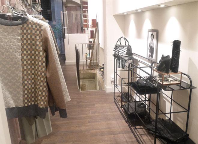 pour-toi-colchoneria-boutique-moda-barcelona