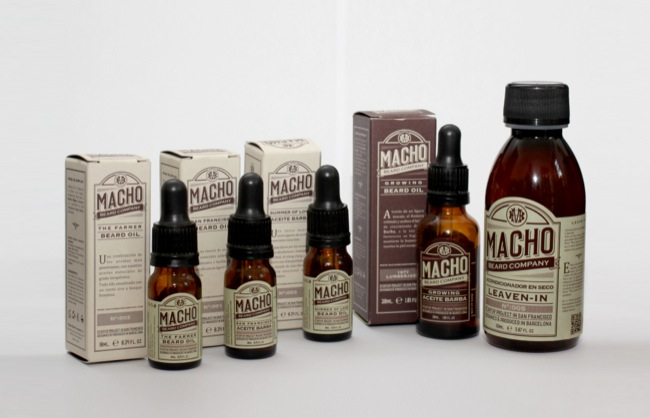 productos-Macho-Beard-Company