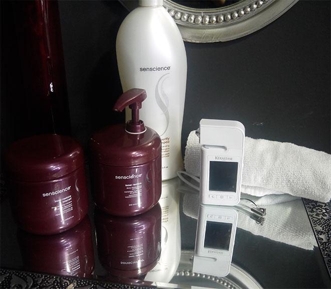 productos-shiseido-tratamiento-inner-restore