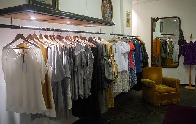 victoria-barrueco-atelier-boutique-barcelona