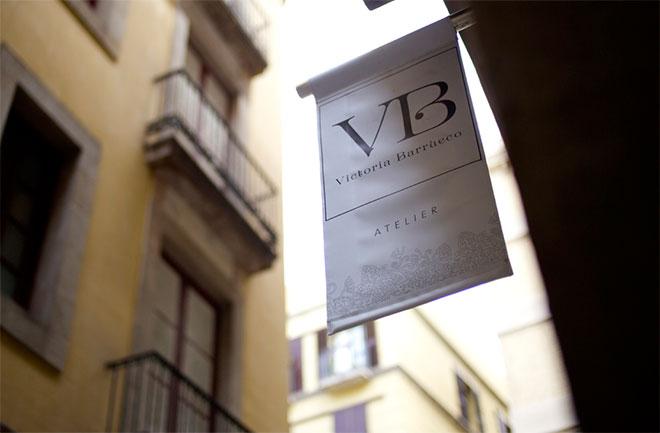 victoria-barrueco-atelier barcelona